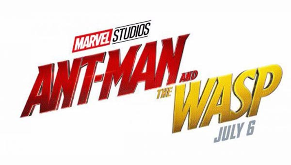 Ant-Man-and-the-Wasp-banner.jpg