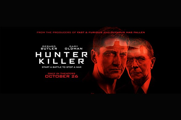 hunter-killer-banner.jpg
