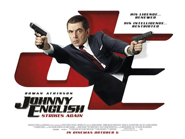 johnny-english-is-basinda.jpg