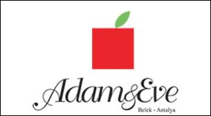 Adam & Eve Hotels
