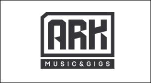Ark Music & Gigs