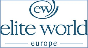 Elite World Europe