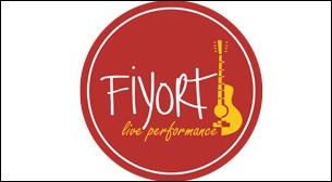 Fiyort Live Performance