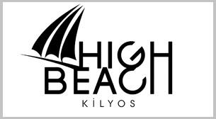 High Beach Club