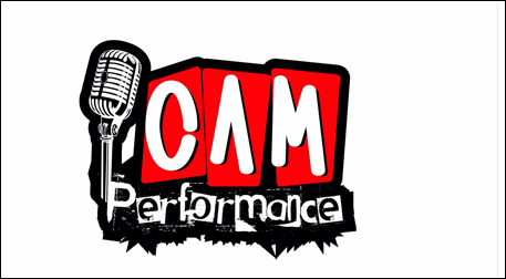 Camperformance