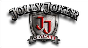 Jolly Joker Alaçatı