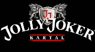 Jolly Joker Kartal